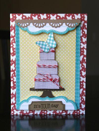 Card_Happy Birthday Kimber_Patty_edit_sm