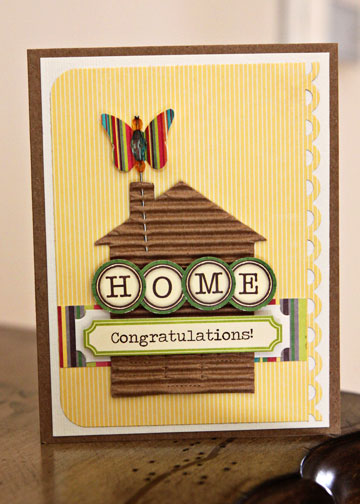 Card-Lisa-Home