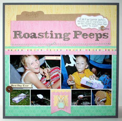 LO-Stephanie-Roasting Peeps