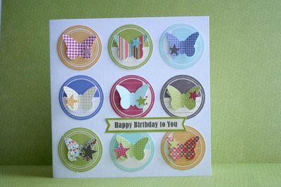Card-Carole-Happy Birthday
