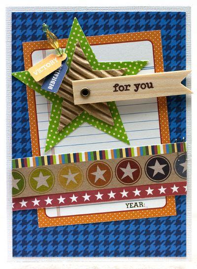 Card-Laina-For You