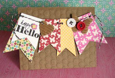 Card-Nicole-Happy Hello