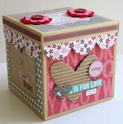 Project-Carole-Gift Box