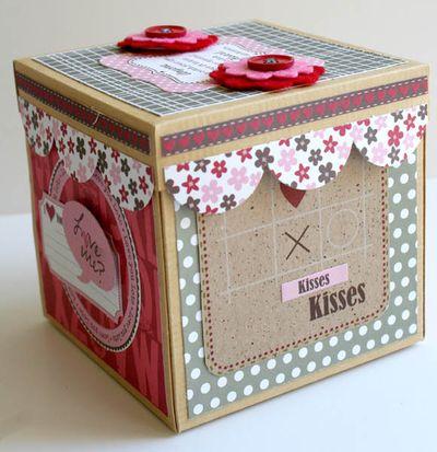Project-Carole-Gift Box 4
