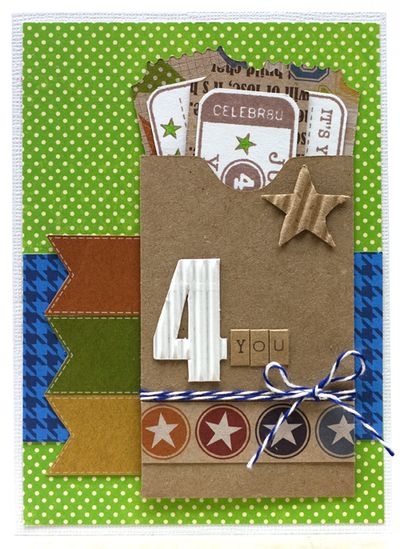 Card-Laina-4 You