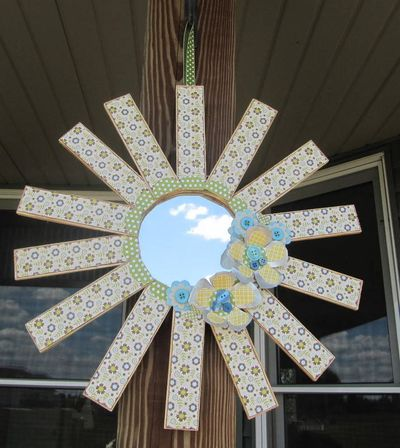Project-Jen-Sunburst Mirror
