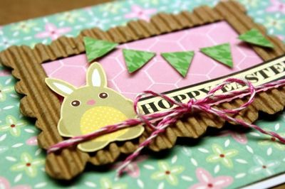 Card-Sheri Feypel-Hoppy Easter CU