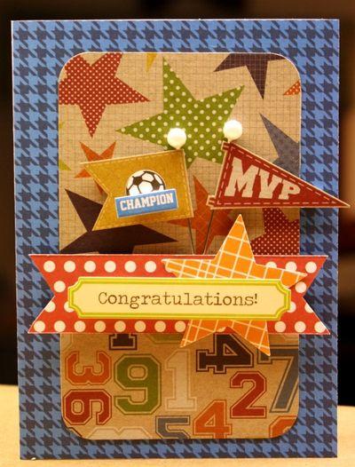 Card-Sheri Feypel-Congratulations