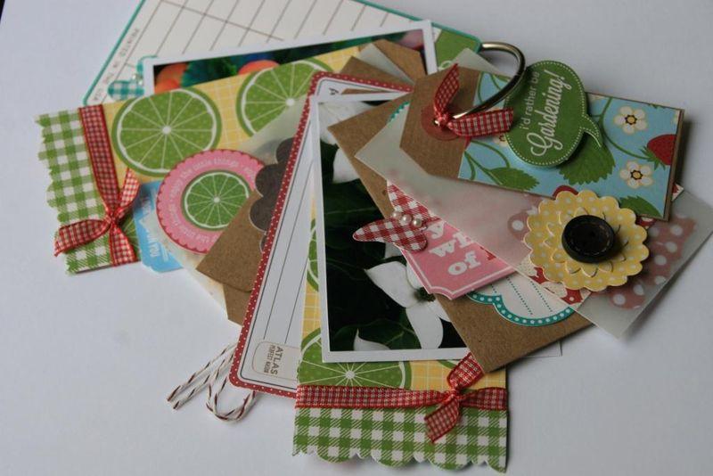 CHA 2012_Garden Mini_Make n Take_edit_sm