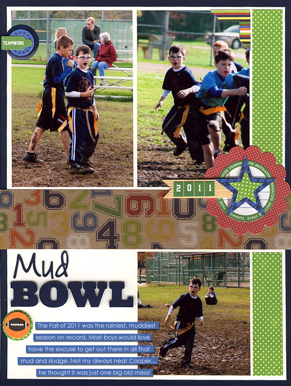 LO-Laina-Mud Bowl