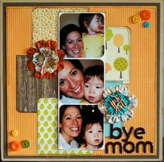 LO-Cheri Bonsignore-Bye Mom