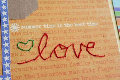LO-Carole-Summer Time3
