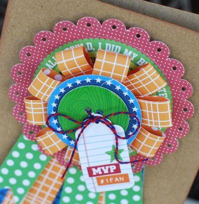 Card-Aphra-MVP3