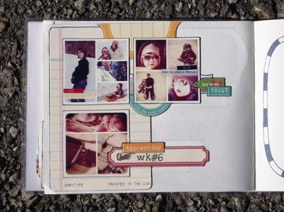 52wksin2012-wk#6.part2