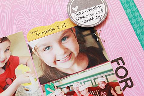 LO-Becky-Ice Cream Details 2