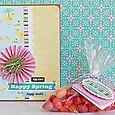Card-Becky-Happy Spring