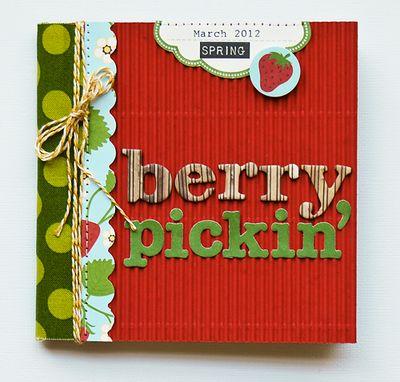 Berrypickin1