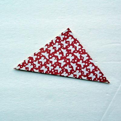 Folded Flower Tutorial_ Step 2 .jpg