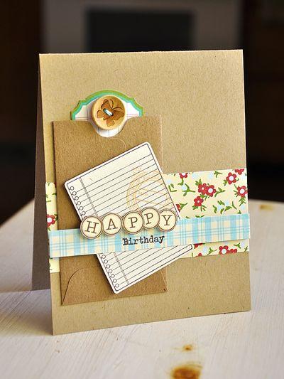 Card-Maile-Happy Birthday