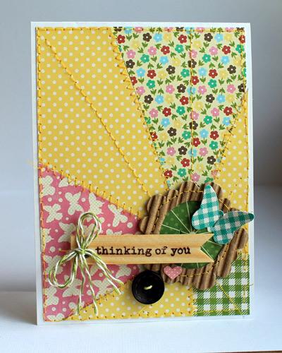 Card-Mel-Thinking