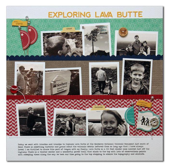 LO-Summer-exploring-lava-butte (1)