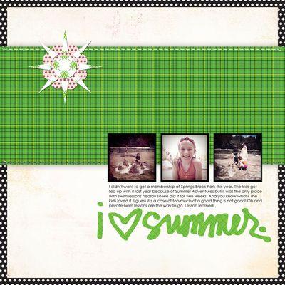 LO-Paula-I Love Summer