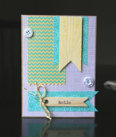 Card_Hello_Wooden Flag_edit_sm