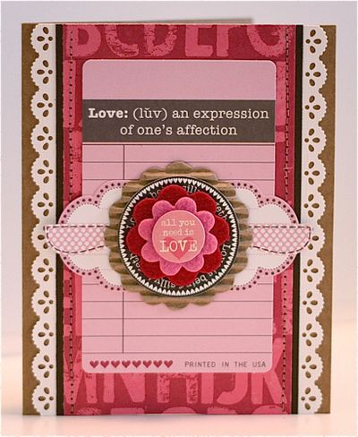 Card-Julie-Love