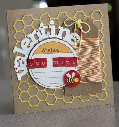 Card-Lisa-Valentine Wishes