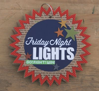 CHA Jan 2012_Laina Fri Night Lights Album_edit_sm