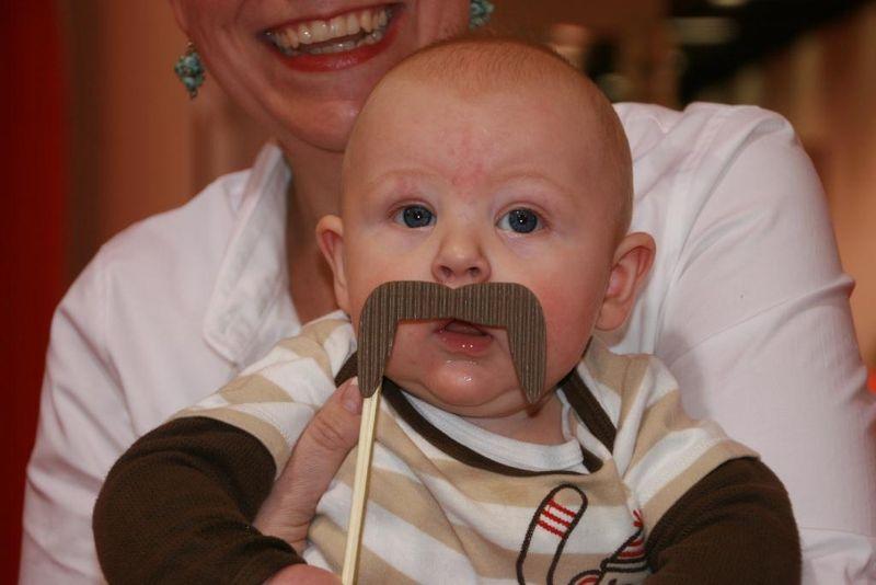 CHA Jan 2012_Mustache Beckham_edit_sm