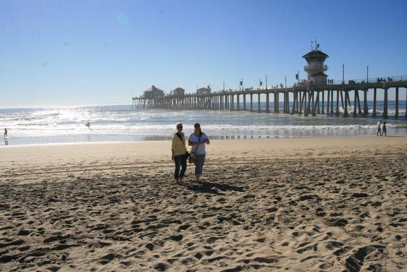 CHA_Huntington Beach_Summer and Kimber_edit_sm