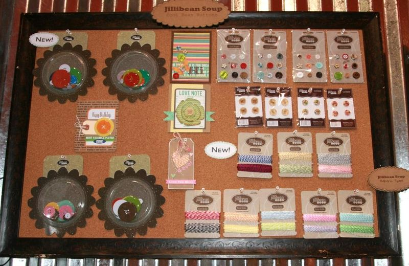 CHA Jan 2012_Button Board2_edit_sm