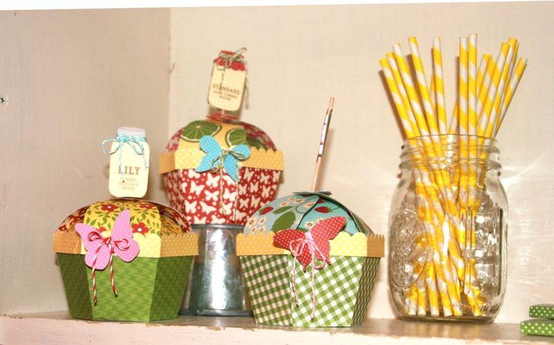 CHA Jan 2012_Summers Cupcakes_edit_sm