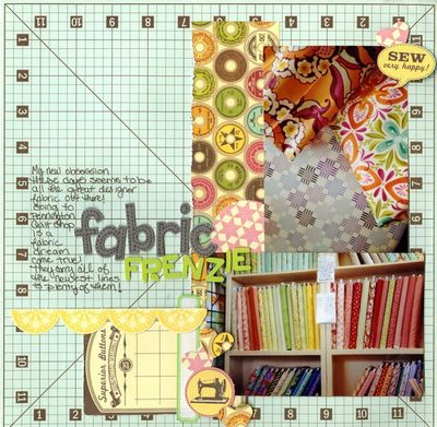 LO-artschoolemily-Fabric Frenzie