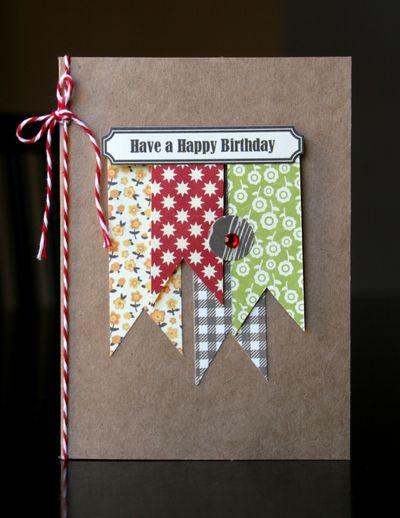 Card_Happy Birthday Kimber_Caron_edit_sm