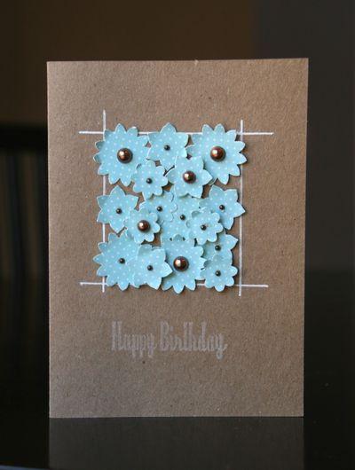 Card_Happy Birthday Kimber_edit_sm