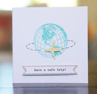 Card-Linda-Have A Safe Trip