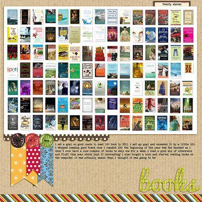 LO-Celeste-Books