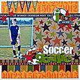 LO-Aphra-Soccer Goalie