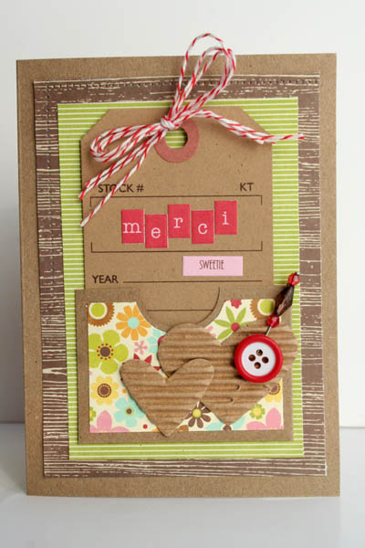 Card-Carole-Merci