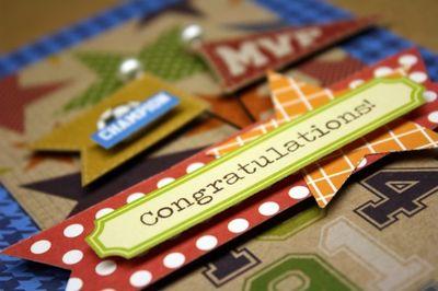 Card-Sheri Feypel-Congratulations CU