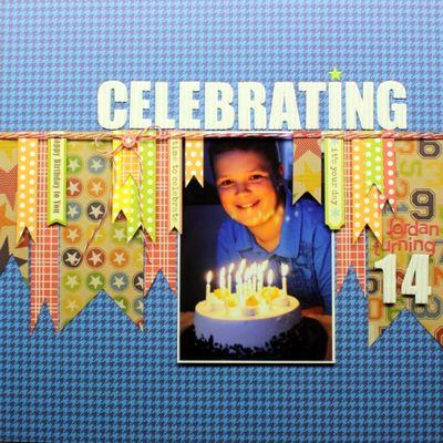 LO-Sheri Feypel-Celebrating 14