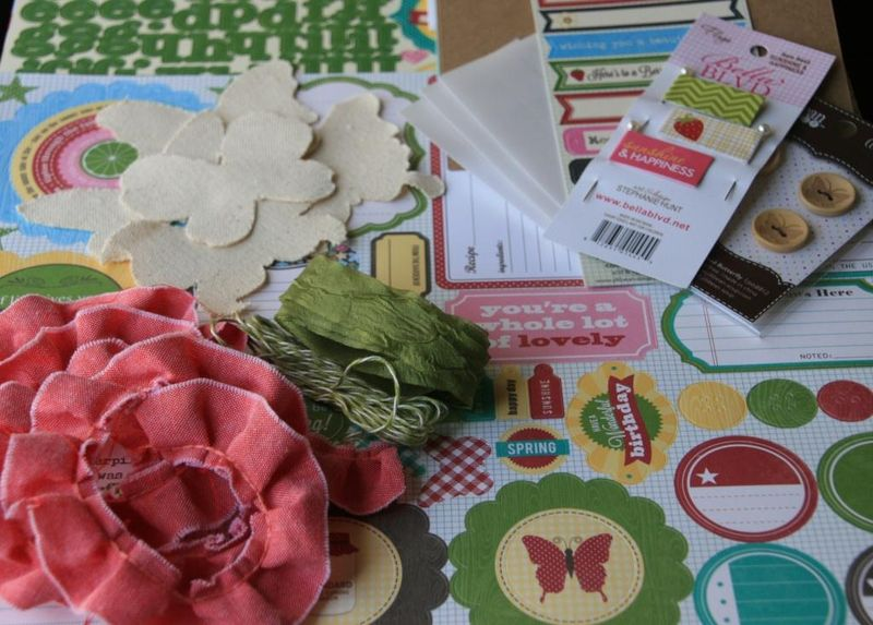 Card Kitchen_April Kit_CU 1_sm