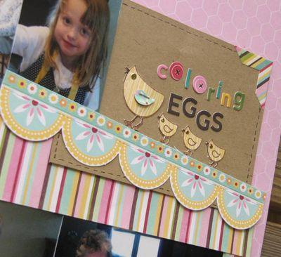 LO-Jen-Coloring Eggs CU