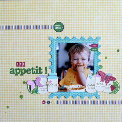 LO-Carole-Bon Appetit!