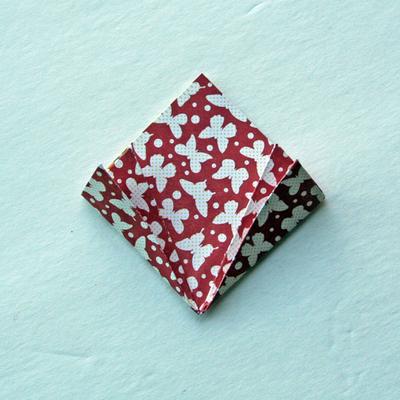 Folded Flower Tutorial_ Step 5 .jpg.jpg