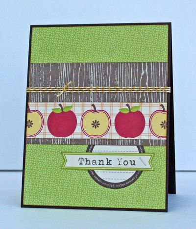 Card-Stephanie-Thank You