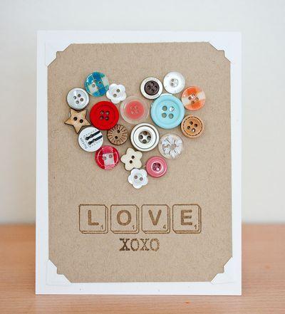 Lovexoxo1