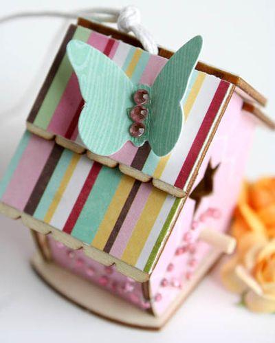 Project-Carole-little bird house 002